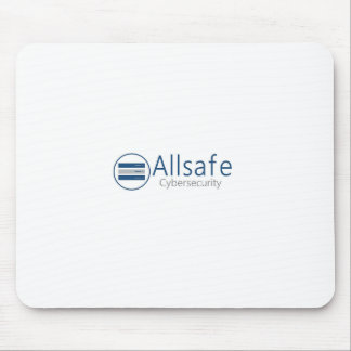 Allsafe Mouse Pad Mauspads