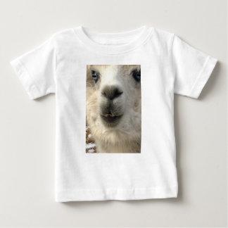 Alpaka Baby T-shirt