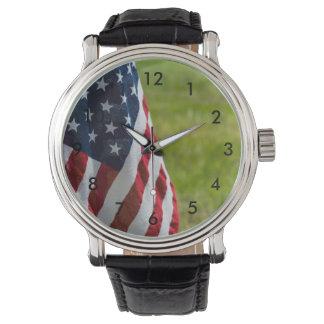 Alter Ruhm Armbanduhr