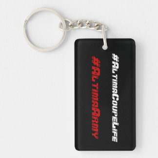 #AltimaCoupeLife Keychain! Schlüsselanhänger