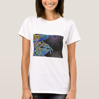 Ameise a1 T-Shirt