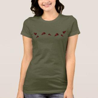 Ameisen! T-Shirt