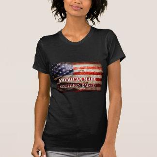 Amerikaner Matts Willaims gemacht T-Shirt