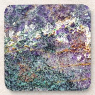 amethyst Steinbeschaffenheit 2.JPG Untersetzer