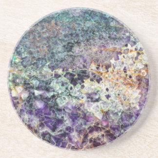 amethyst Steinbeschaffenheit 3.JPG Untersetzer