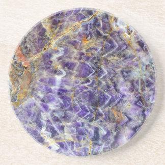 amethyst Steinbeschaffenheit 5.JPG Untersetzer