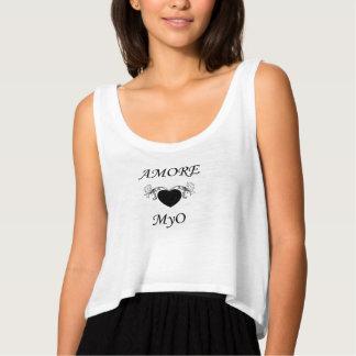 AmoreS2Myo Tanktop