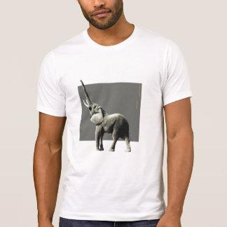 An elephant. T-Shirt