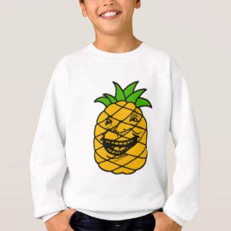 Ananas HNO Sweatshirt