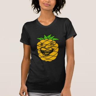 Ananas HNO T-Shirt