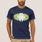 Androide Armee T-Shirt