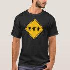 Androider Skaten-T - Shirt