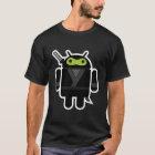 Androides Ninja T-Shirt