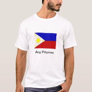 ANG Pilipinas T-Shirt