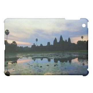 Angkor Wat, Kambodscha iPad Fall iPad Mini Hülle