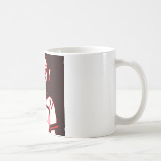 Anime-Pop Tasse