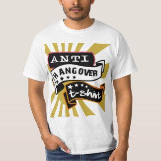Antikater T-Shirt