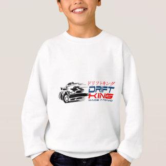 Antrieb-König Made In Tokyo Sweatshirt