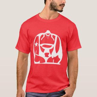 AOG T-Stück T-Shirt