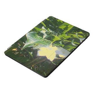 "Apfel 10,5"" ipad Pro iPad Pro Cover"