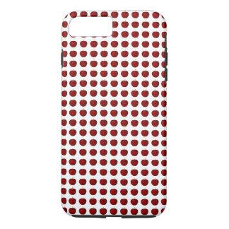APFEL-PARADE! ~ iPhone 8 PLUS/7 PLUS HÜLLE