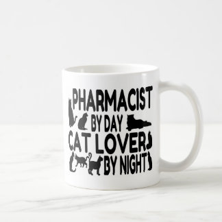 innopran xl tabletten preis
