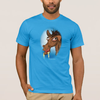 Appaloosa 1985 T-Shirt