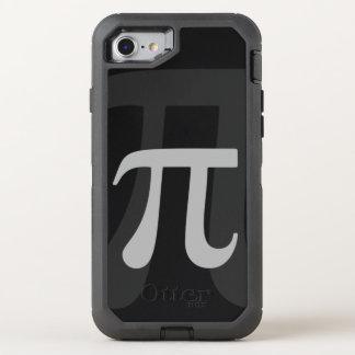 Apple-PU OtterBox Defender iPhone 8/7 Hülle