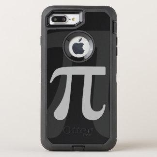 Apple-PU OtterBox Defender iPhone 8 Plus/7 Plus Hülle