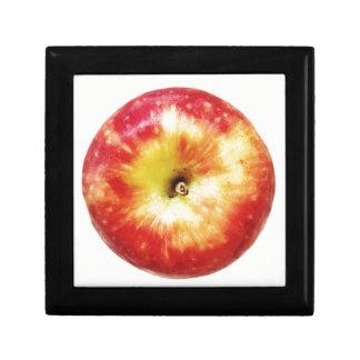 Appleschmuck/-Geschenkboxen Geschenkbox