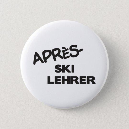 apres_ski_lehrer.ai runder button 5,7 cm