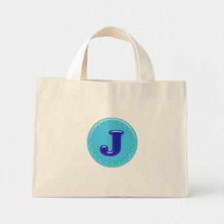 Aqua Anfangsj Tasche