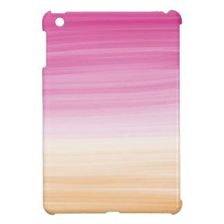 Aquarell Ombre iPad Mini Hülle Für iPad Mini