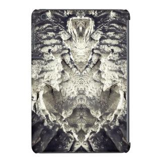 Aram Krieger iPad Mini Hülle