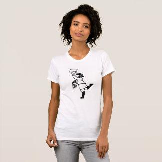 Archivar-T - Shirt