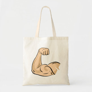 Arm-Muskel-Taschen-Tasche Tragetasche