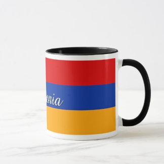 Armenien-Tasse Tasse