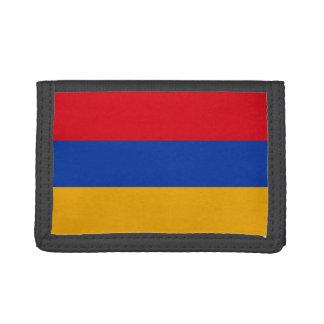 Armenische Flagge