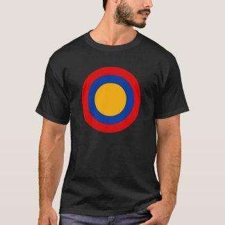 Armenische Luftwaffe T-Shirt