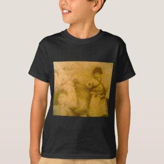 Armenischer Genozid T-Shirt