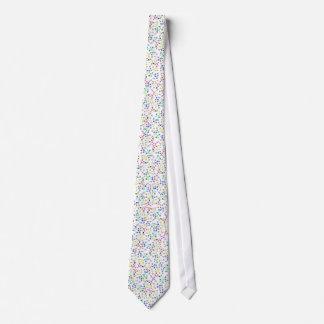 Arrowy Güte Individuelle Krawatten