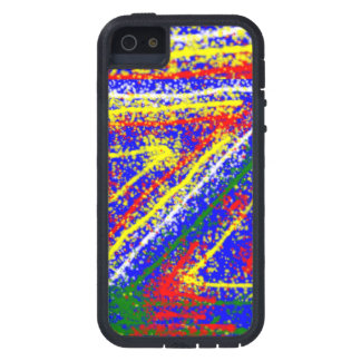 Art: Case-Mate starker Xtreme iPhone 5 Fall stark