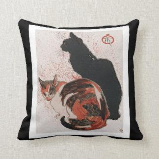asiatisch kissen. Black Bedroom Furniture Sets. Home Design Ideas