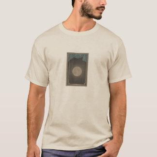 Astonomia T-Shirt