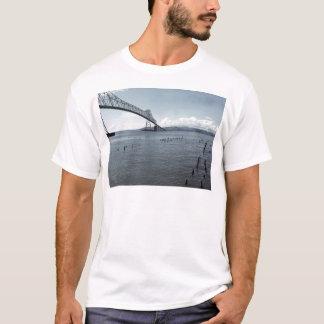 astoria Brücke T-Shirt