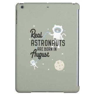 Astronauten sind geborene im August Ztw1w