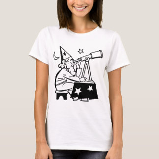 Astronom T-Shirt