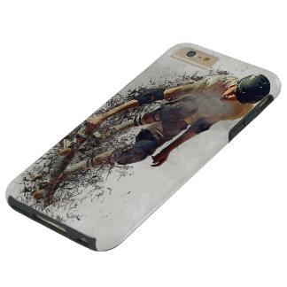 Atemberaubendes iPhone 6/6s plus Fall Tough iPhone 6 Plus Hülle