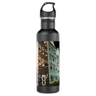 Atlantic City Trinkflasche
