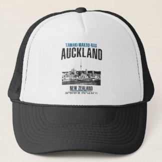 Auckland Truckerkappe